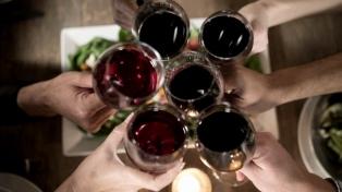 Con distancia social y cuidados: las provincias se preparan para festejar un fin de año diferente