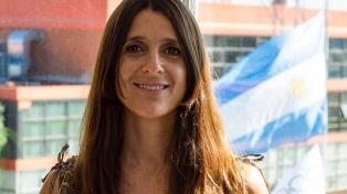 Las escuelas deportivas argentinas capacitaron a unos 1200 profesores de 60 disciplinas