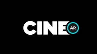 Cine.ar Play cumplió cinco años y llega a las 10 millones de visualizaciones