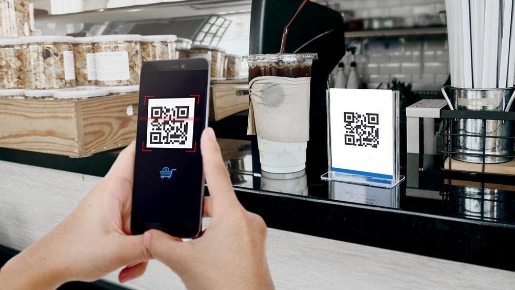 La nueva herramienta incluye las funciones de una billetera digital, que permite hacer pagos con códigos QR en comercios, además de habilitar las transferencias inmediatas de dinero entre contactos agendados en el celular