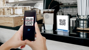 El uso de dinero electrónico creció más de 18% en el último año