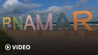 Los hoteles de la Costa Atlántica volvieron a recibir turistas tras 8 meses de inactividad