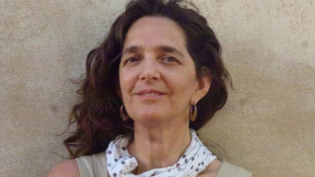 Isabella Cosse es investigadora del Conicet y la Uba y del Idaes de la Universidad Nacional de San Martín.