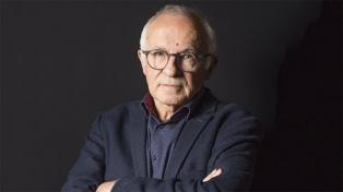 """François Dubet: """"La pregunta es cómo hacer que la injusticia halle una respuesta democrática"""""""