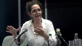 """Isabella Cosse: """"Mafalda se volvió un fenómeno social porque se escapó del recuadro"""""""