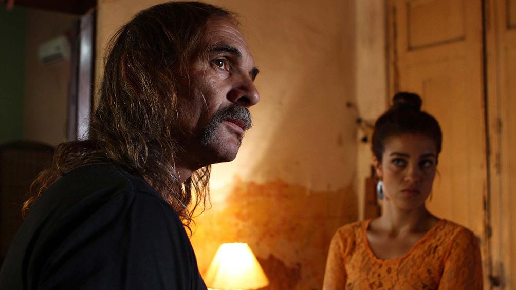 El Festival de Cine Argentino Invasión en Alemania se reinventa en clave online
