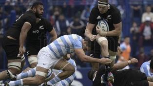 Rugby argentino 2020, un año que pudo ser el mejor y terminó siendo el peor