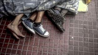 América Latina retrocede 12 años en términos de pobreza a causa de la pandemia