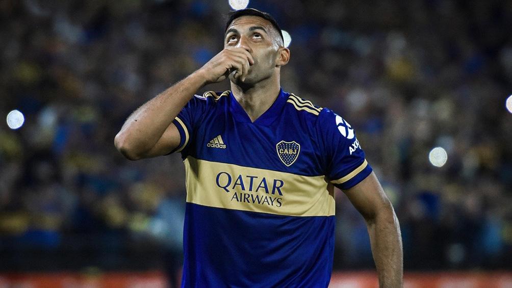 Boca recibe a Arsenal con una formación suplente