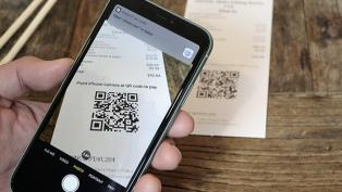 Bancos y fintech ultiman detalles para ofrecer pagos con QR interoperable
