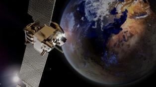 Regresó a la Tierra una sonda japonesa con material clave para descifrar el universo