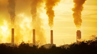 """Guterres pidió a los líderes mundiales declarar el """"estado de emergencia climática"""""""