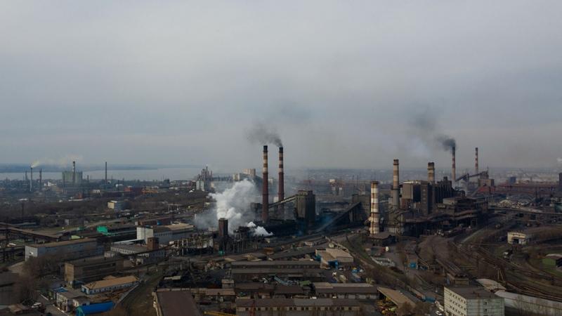 Cerca de 80 países ratificaron sus compromisos de reducción de gases de efecto invernadero
