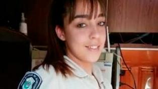 """Una abogada considera que el caso de la mujer policía que se suicidó debe ser juzgado como """"femicidio"""""""