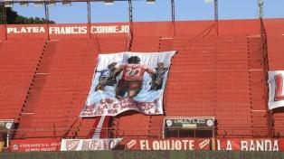 Argentinos supera a Estudiantes y accede a la zona Campeonato