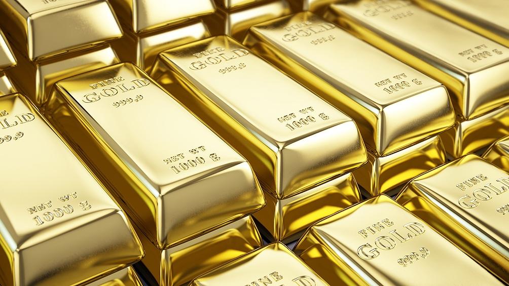 El Tribunal Supremo británico será quien decida sobre el control de los mil millones de dólares en oro venezolano