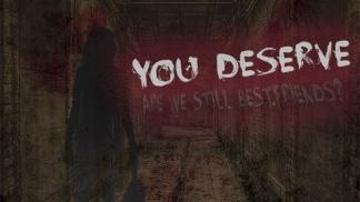 El videojuego que combate el bullying.