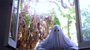 Urraka reflexiona con humor sobre los miedos de las infancias en pandemia