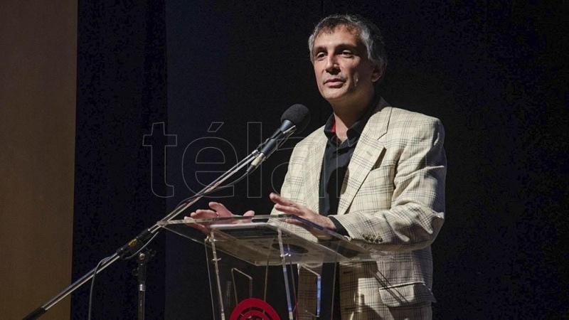 """El sector público audiovisual levanta con PIRCA una """"nueva traza para la industria"""""""