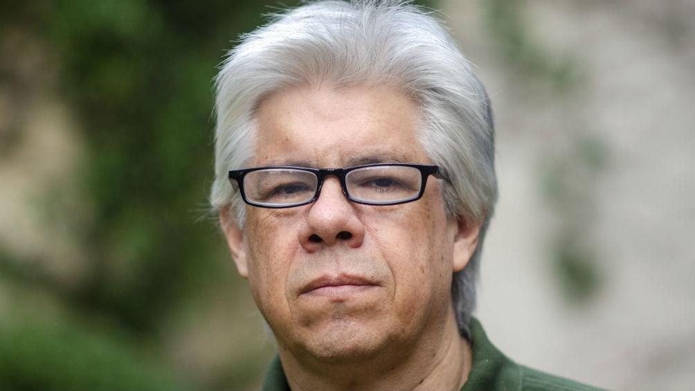"""Sosa Escudero, autor de """"Borges, big data y yo"""", propone recorrer al escritor por sus """"grandes éxitos""""."""