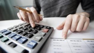 AFIP: cómo son los nuevos plazos para declarar y pagar Ganancias y Bienes Personales