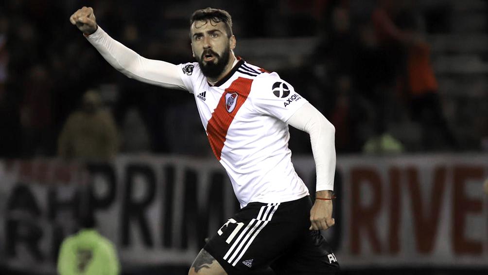 River inicia ante Argentinos su participación en la Zona Campeonato de la Copa Maradona