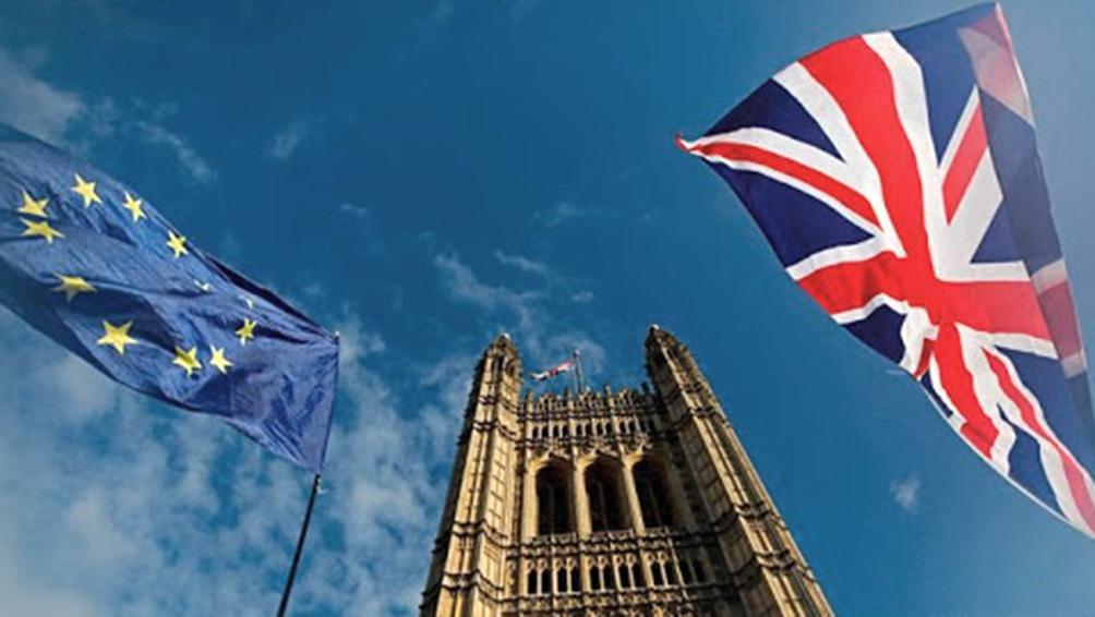 """El ministro de Sanidad británico, Matt Hancock acusó a la UE de mantener sus """"demandas poco razonables""""."""