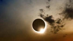 Cuatro provincias unidas por un festival y el eclipse
