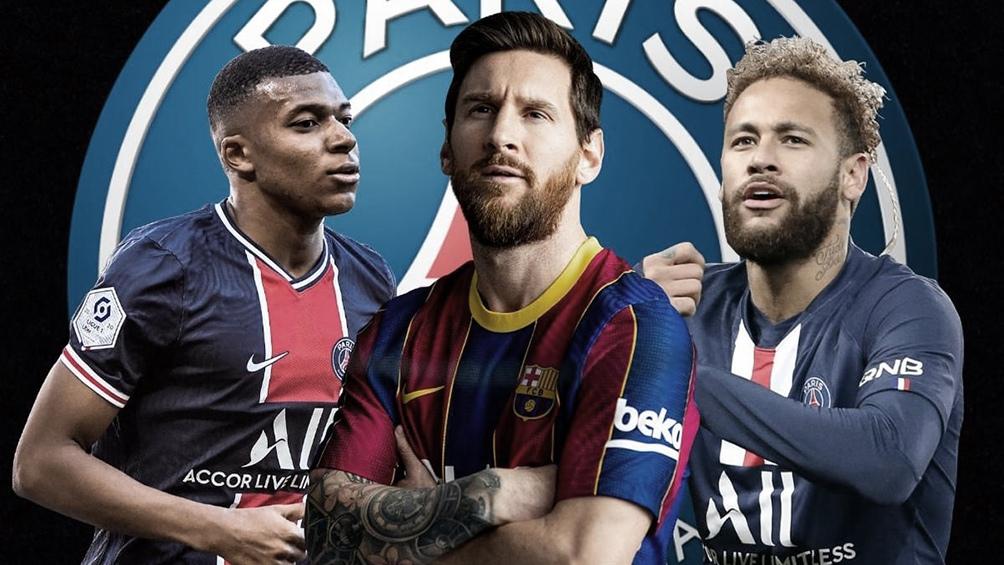 Los equipos se enfrentarán según el sorteo de la fase final realizado en la sede de la UEFA