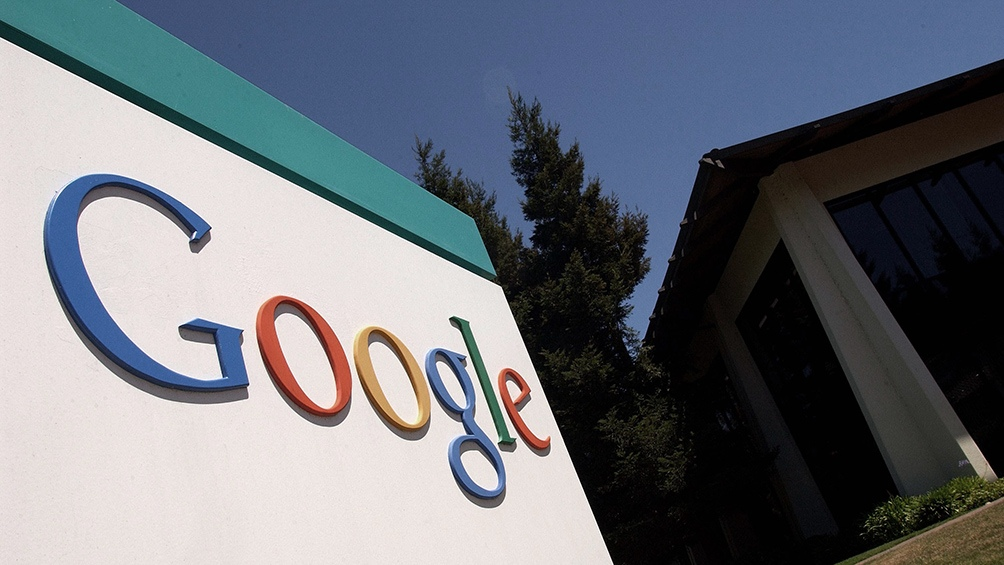 Google inaugurará en el país un centro de ingeniería y servicios en la nube