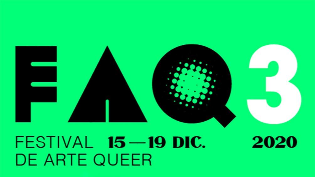 Este año el Festival es on line y en forma presencial, con capacidad limitada.