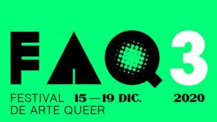 Comienza el Festival de Arte Queer, en formato presencial y virtual