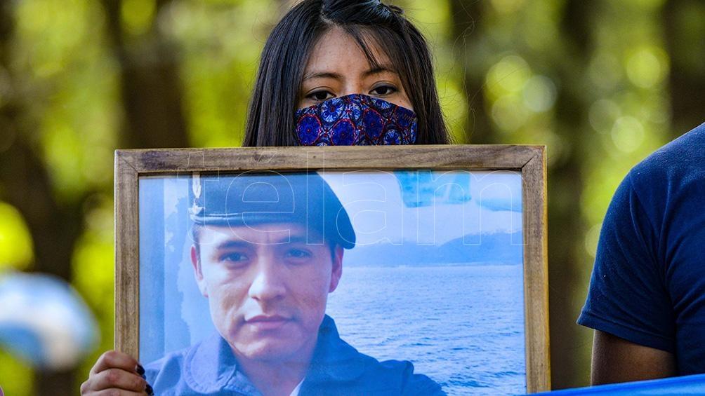 Los familiares de los tripulantes del ARA San Juan  fueron espiados ilegalmente por la AFI sin que hubiese orden judicial alguna que lo justificara.