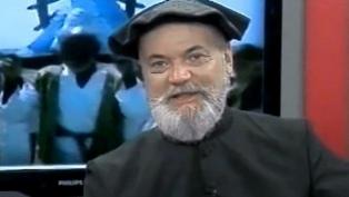 Dictan prisión preventiva con arresto domiciliario a un sacerdote por abuso sexual