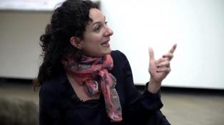 """""""El perro que no calla"""", de Ana Katz, seleccionada para el Festival de Sundance"""
