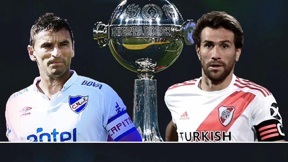 En el partido de ida, River se impuso 2 a 0, con goles de Gonzalo Montiel y Bruno Zuculini.