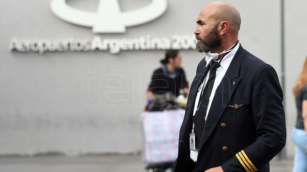Mar del Plata va a contar con 3 vuelos diarios y habrá vuelos directos desde Tucumán, Córdoba, Mendoza y Rosario.