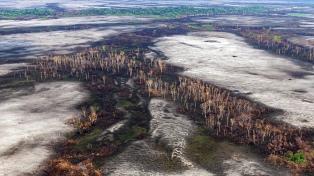 El Ministerio de Ambiente de la Nación organizará la Semana de Acción Climática