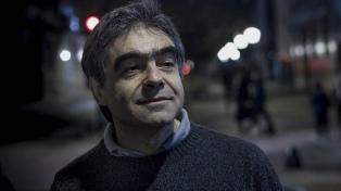 """Diego Tatián: """"La filosofía de la alegría en Spinoza nace de un registro de la pérdida"""""""