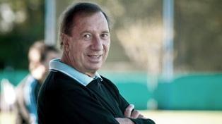 La AFA y un spot de entrenadores argentinos para reafirmar los cuidados