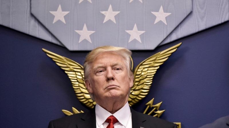 El fin del Gobierno de Trump: una doble crisis inesperada y un legado que durará décadas