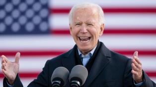 Biden recurre a propuestas atípicas para lograr una masiva vacunación antes del 4 de julio