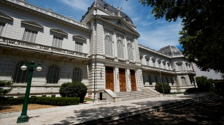 Los judiciales bonaerenses aceptaron la propuesta de aumento salarial