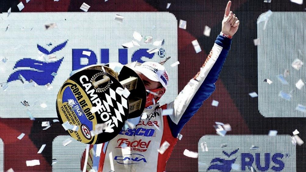 El TC, con fecha y autódromo confirmado para el comienzo de la temporada