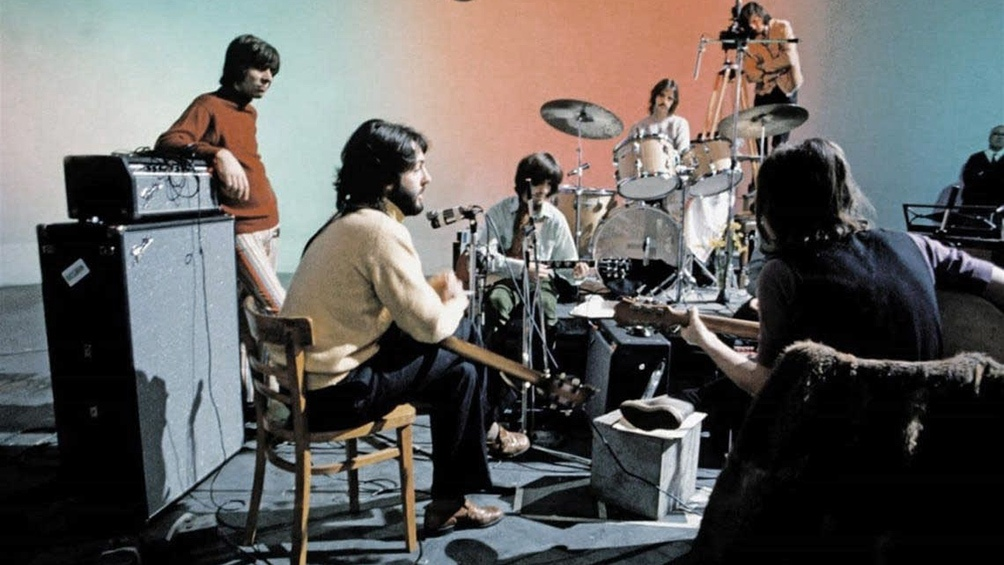 La labor se centró en la gran cantidad de material que quedó fuera de la edición original de 1970