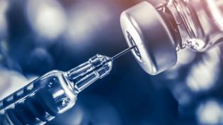 Las vacunas Pfizer y Oxford reducen la hospitalización por coronavirus entre un 85% y un 94%