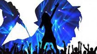 El Festival de la Canción Argentina premiará a los mejores artistas independientes de 2020