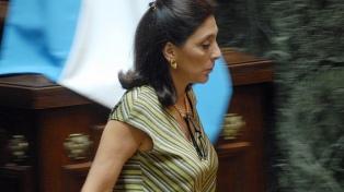 La Cámara de Mar del Plata autorizó a Majdalani a pasar sus vacaciones en Miami