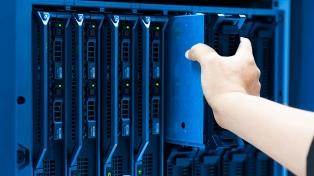 Extendieron la convocatoria para financiar centros tecnológicos de servicios a pymes
