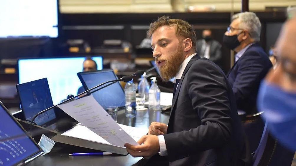 El Presupuesto 2021 para la provincia apunta a la reactivación económica, después de tres años de recesión